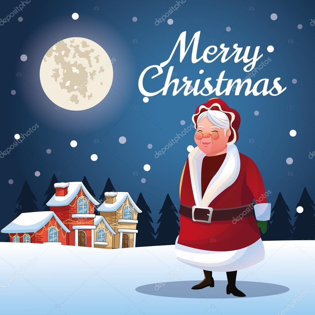 Felicitaciones De Navidad Con Los Reyes Magos.Felicitaciones De Reyes Magos Animadas Dibujos Animados De