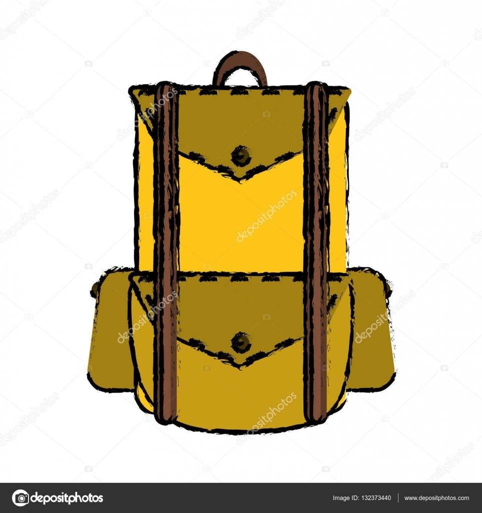 рюкзак школьный bagmaster ev08 0115 a