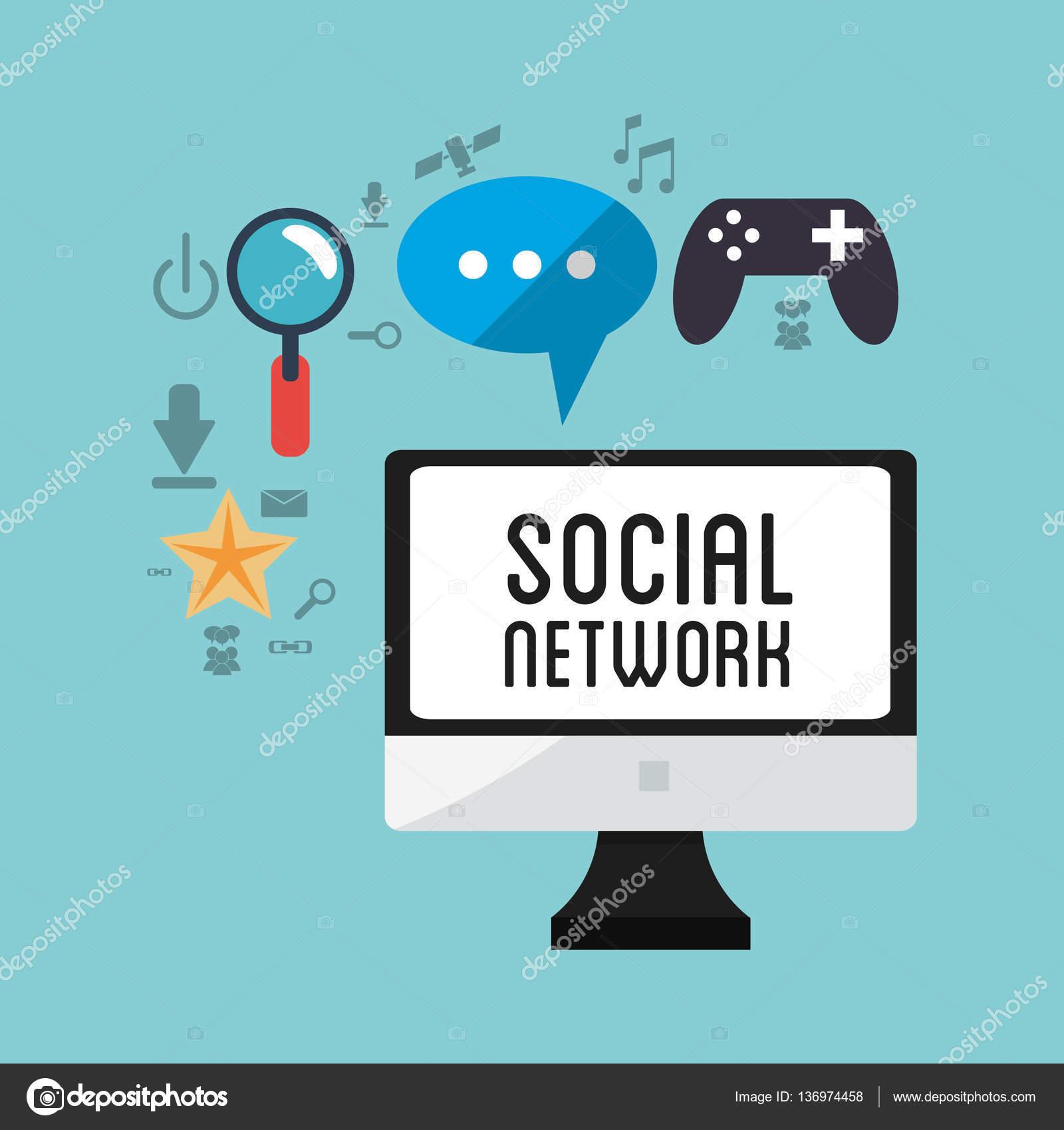 Spiel machen soziales Netzwerk Iro-Zustand-Dating-Website