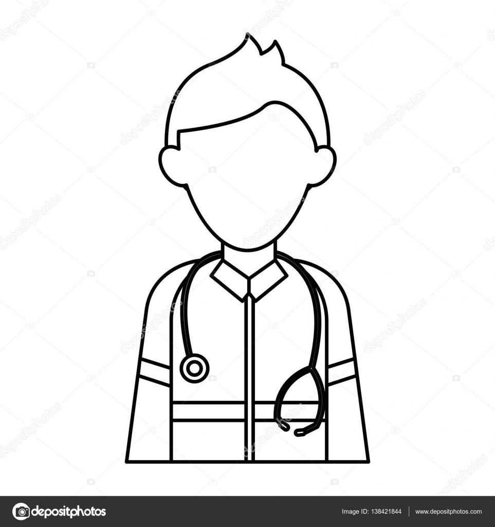 esquema de emergencia y primeros auxilios en kit paramédico carácter ...