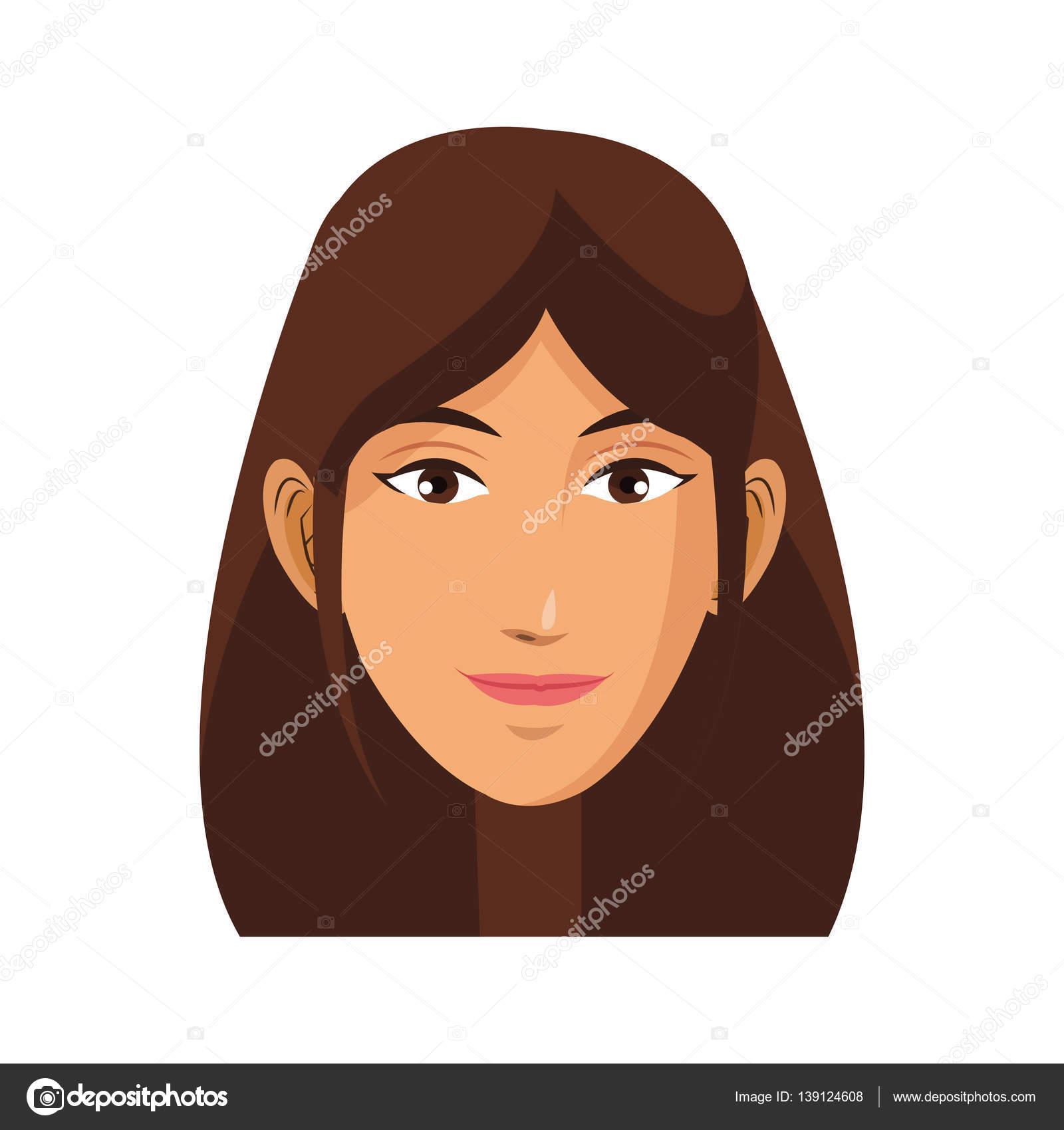 Dicas Simples E Faceis De Como Desenhar Rostos