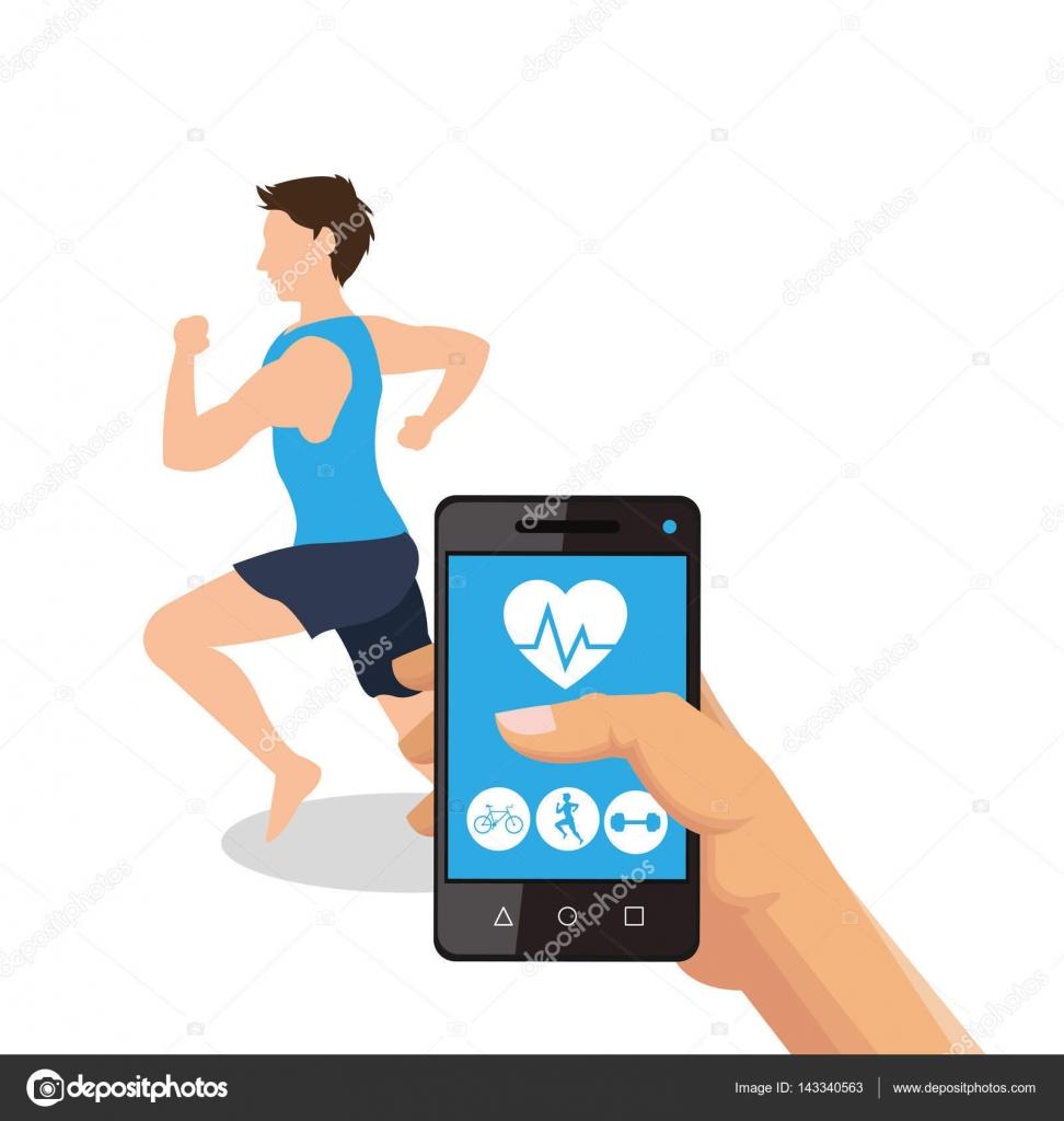 Que es la condicion fisica relacionada con la salud