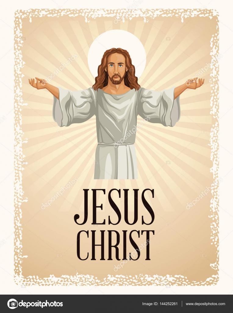 Δωρεάν χριστιανική χρονολόγηση δωρεάν