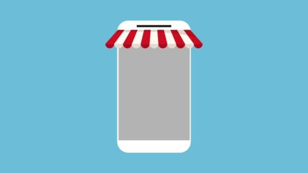okostelefon alkalmazások vásárlás, animáció