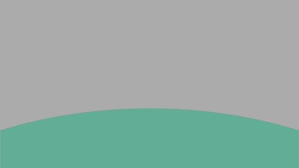 myš charakter s rypadlo Chyba 404 animace