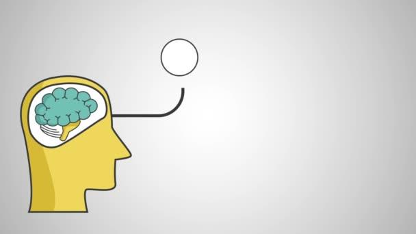 Emberi agy a művészet fogalom meghatározás Hd