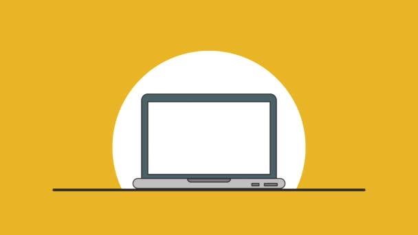 Tiendas De Ordenadores Online.Tienda Online De Ordenador Portatil Animacion Hd