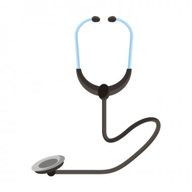 medical heatlh medicine care cartoon