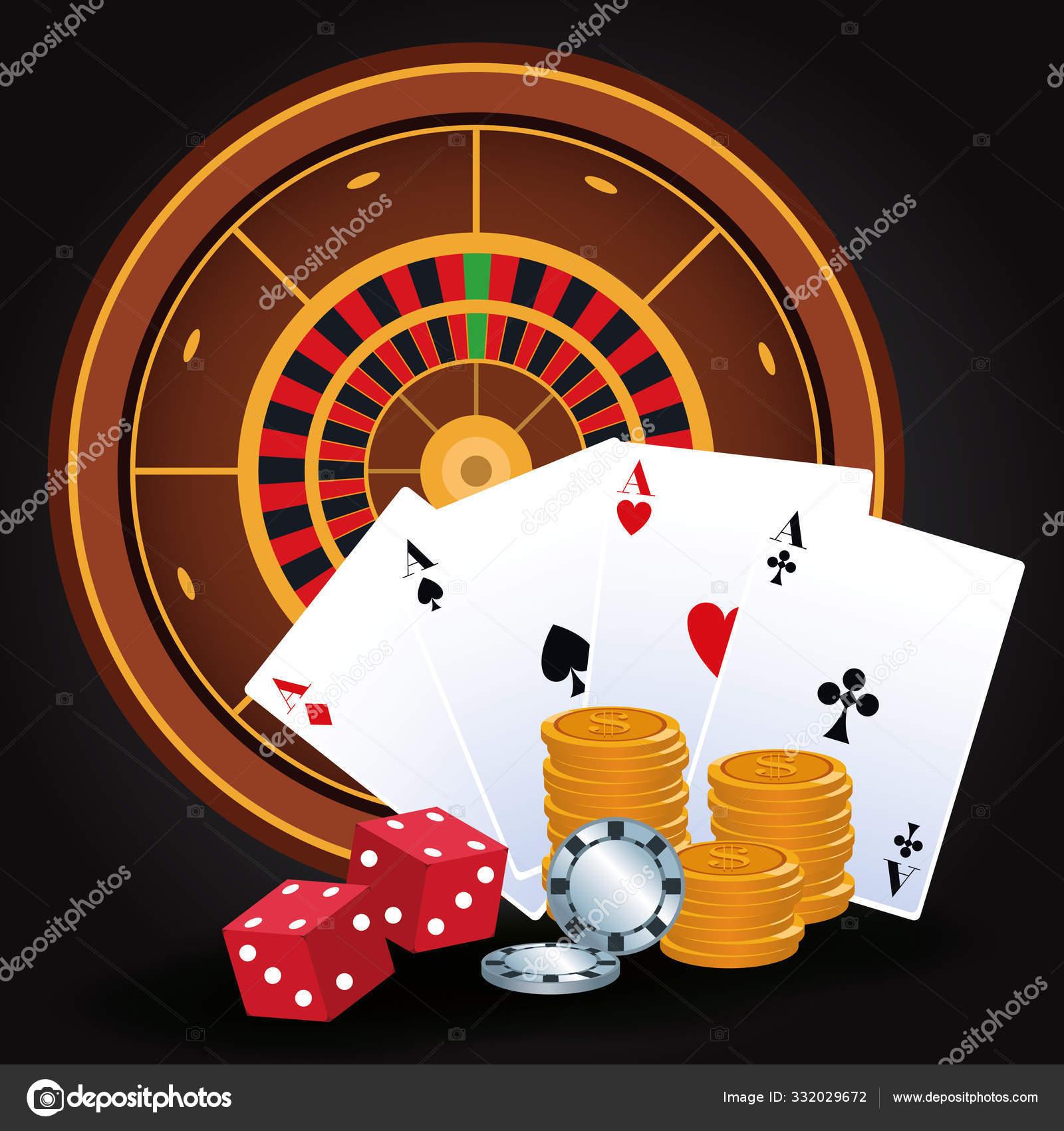 Скачать рулетку с деньгами онлайн покер redkings
