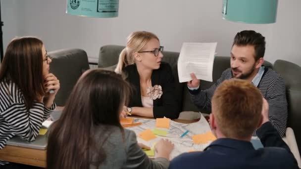 Бизнес для молодежи идеи бизнес планы строительства коттеджей