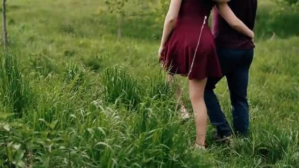 Муж работе любовники на природе видео