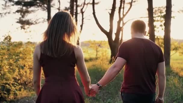 Любовники на природе видео, анонимный виртуальный секс по скайпу