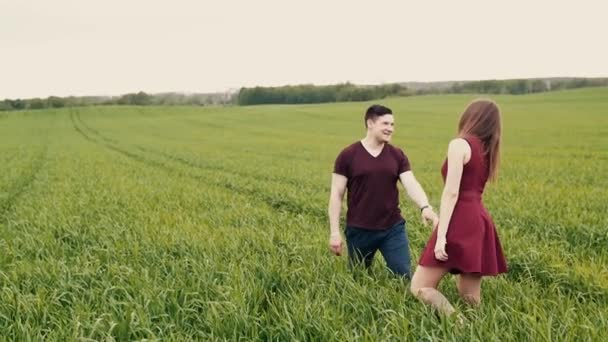 Парочка в кустах видео — img 11