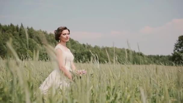 Когда ветер дует под платье