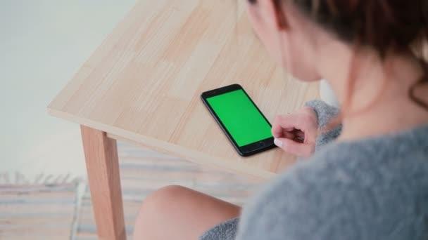 Вид из под стола девушки, порно ххх полное