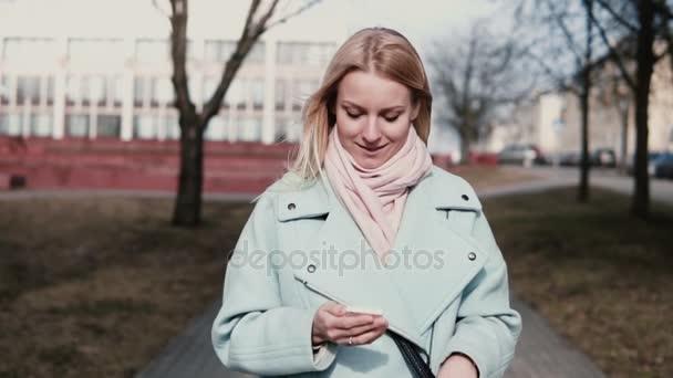 Λύκειο ραντεβού φοιτητής κολλέγιο
