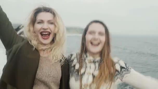 Google iсландии знакомства знакомство с очень красивой девушкой