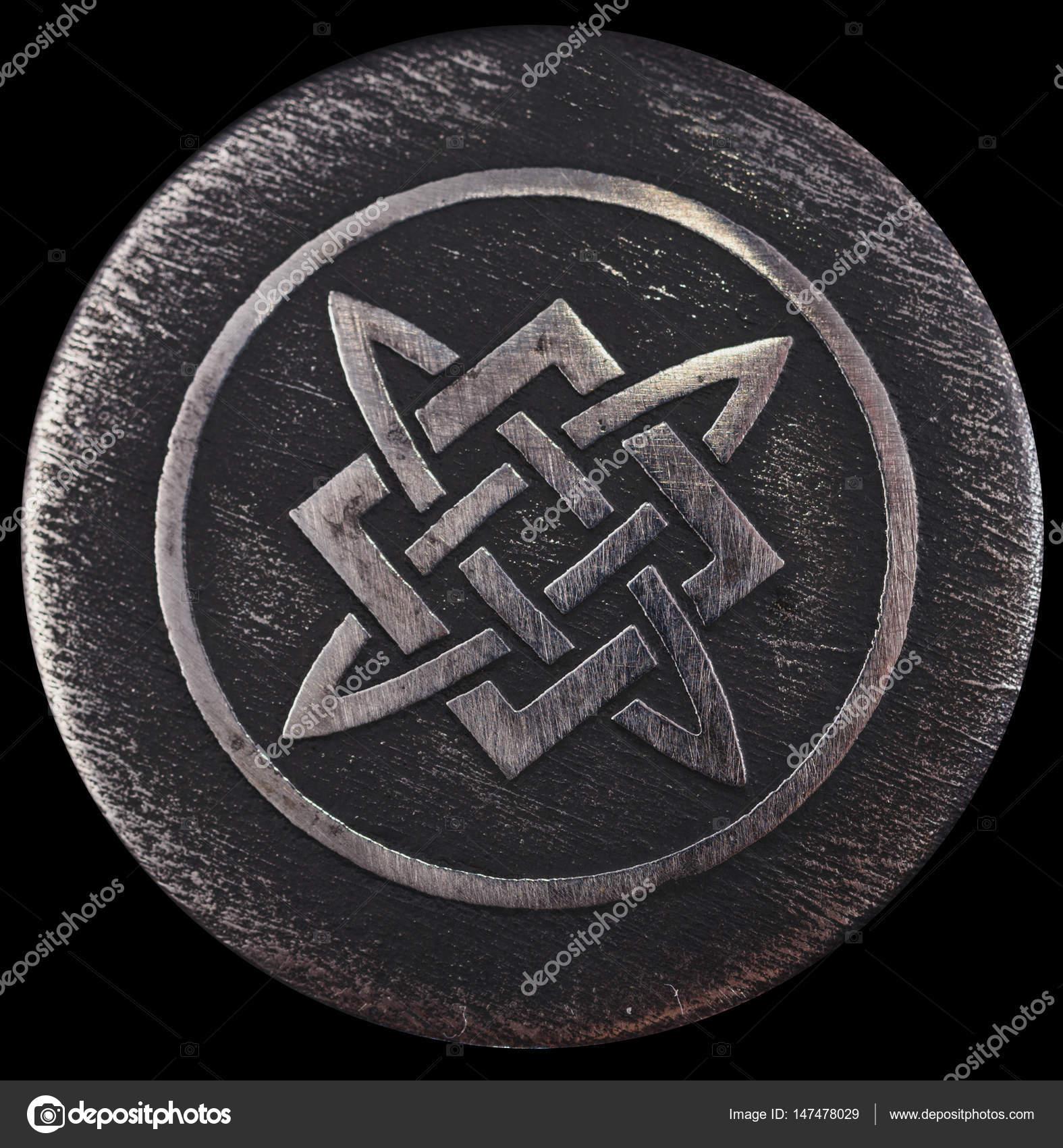 Alatyr-stone in Slavic mythology 58