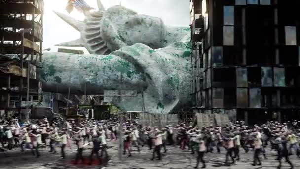 https://st3.depositphotos.com/5946506/13480/v/600/depositphotos_134802230-stock-video-zombie-apocalypse-in-usa-walking.jpg