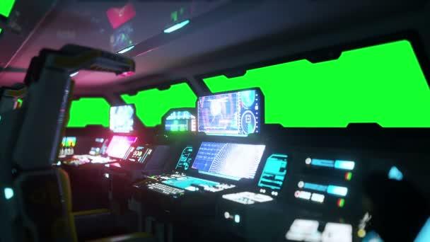https://st3.depositphotos.com/5946506/13631/v/600/depositphotos_136314798-stock-video-space-ship-futuristic-interior-cabine.jpg