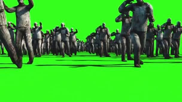 Зеленский хочет лишить кнопкодавов и прогульщиков мандатов - Цензор.НЕТ 3527