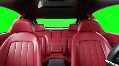 car green screen stock videos royalty free car green screen footages depositphotos. Black Bedroom Furniture Sets. Home Design Ideas