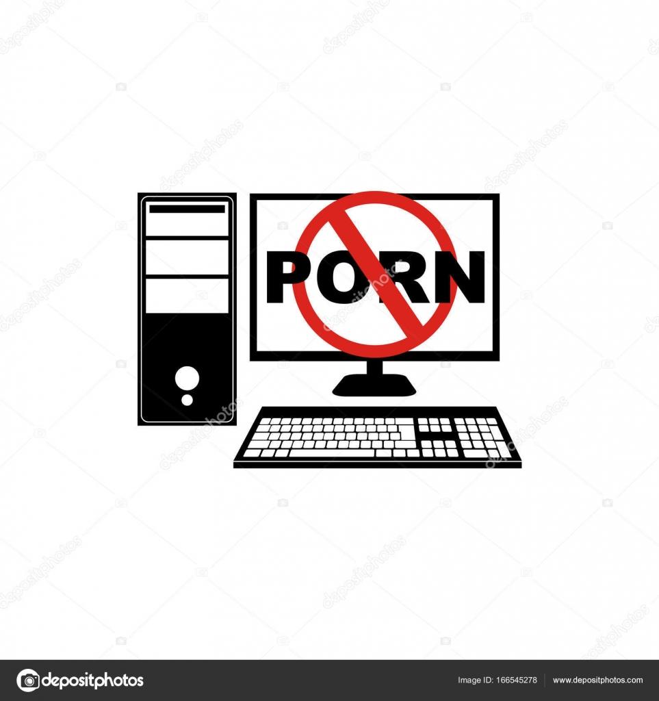 porno geen download mannelijke Porn castings