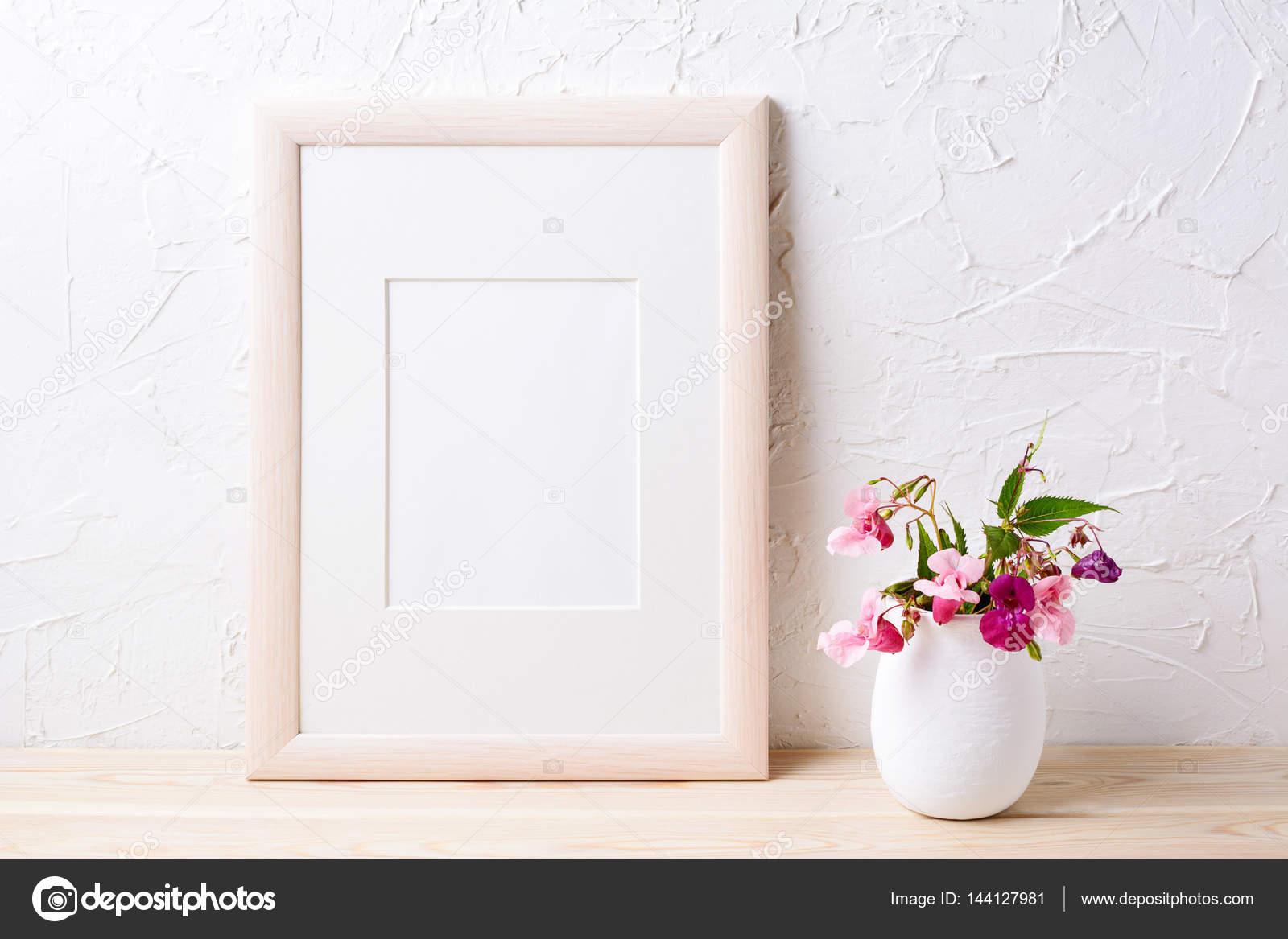 Как сделать цветочек на открытку из бумаги