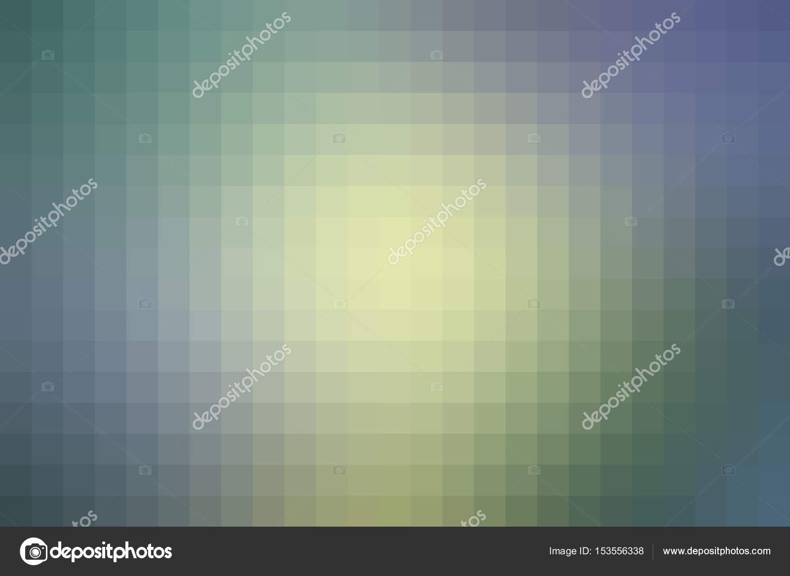 Quadratischen Fliesen Hintergrund Gelb Lila Grau Mosaik - Fliesen grau quadratisch