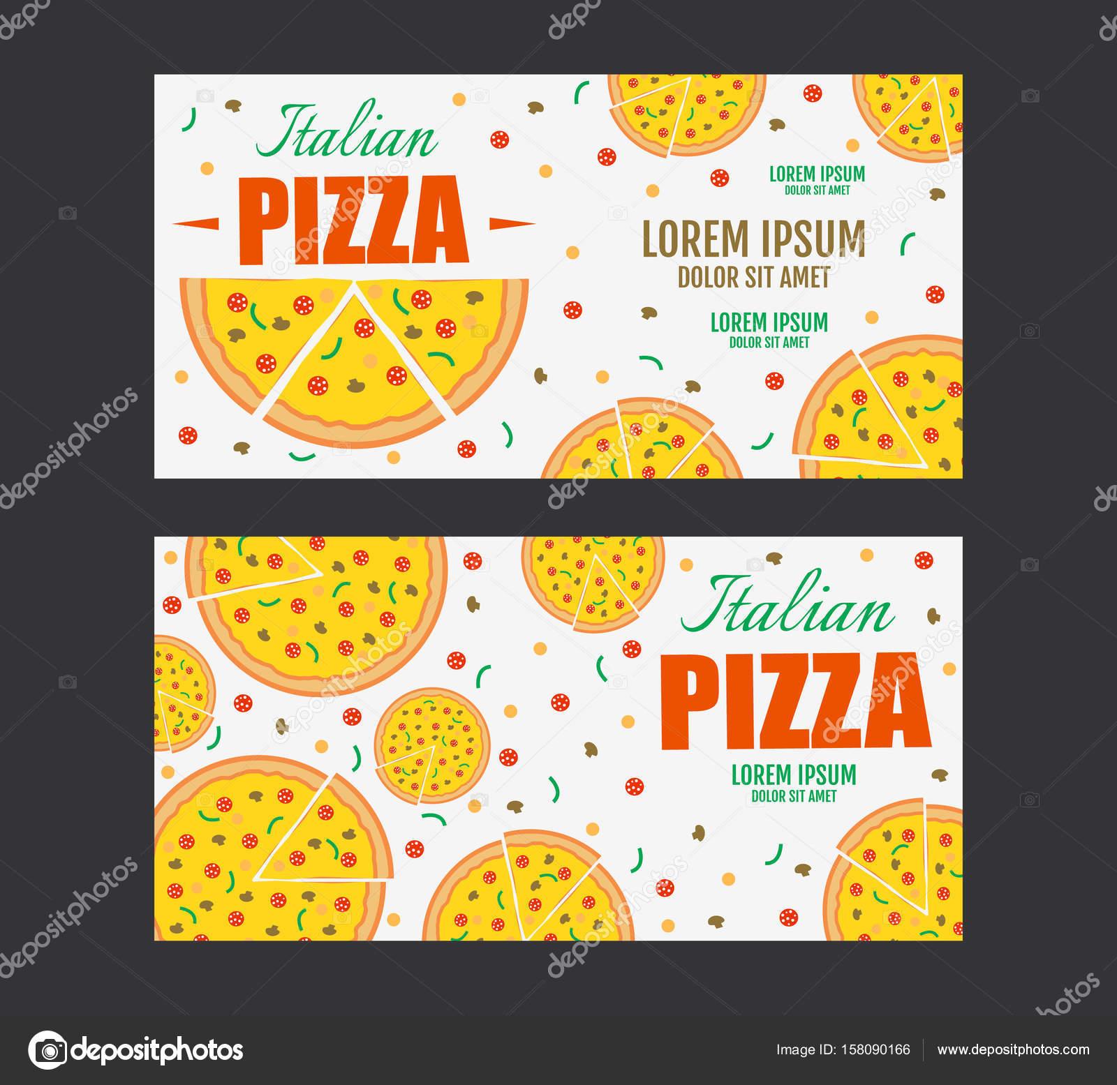buono regalo pizzeria bergmao
