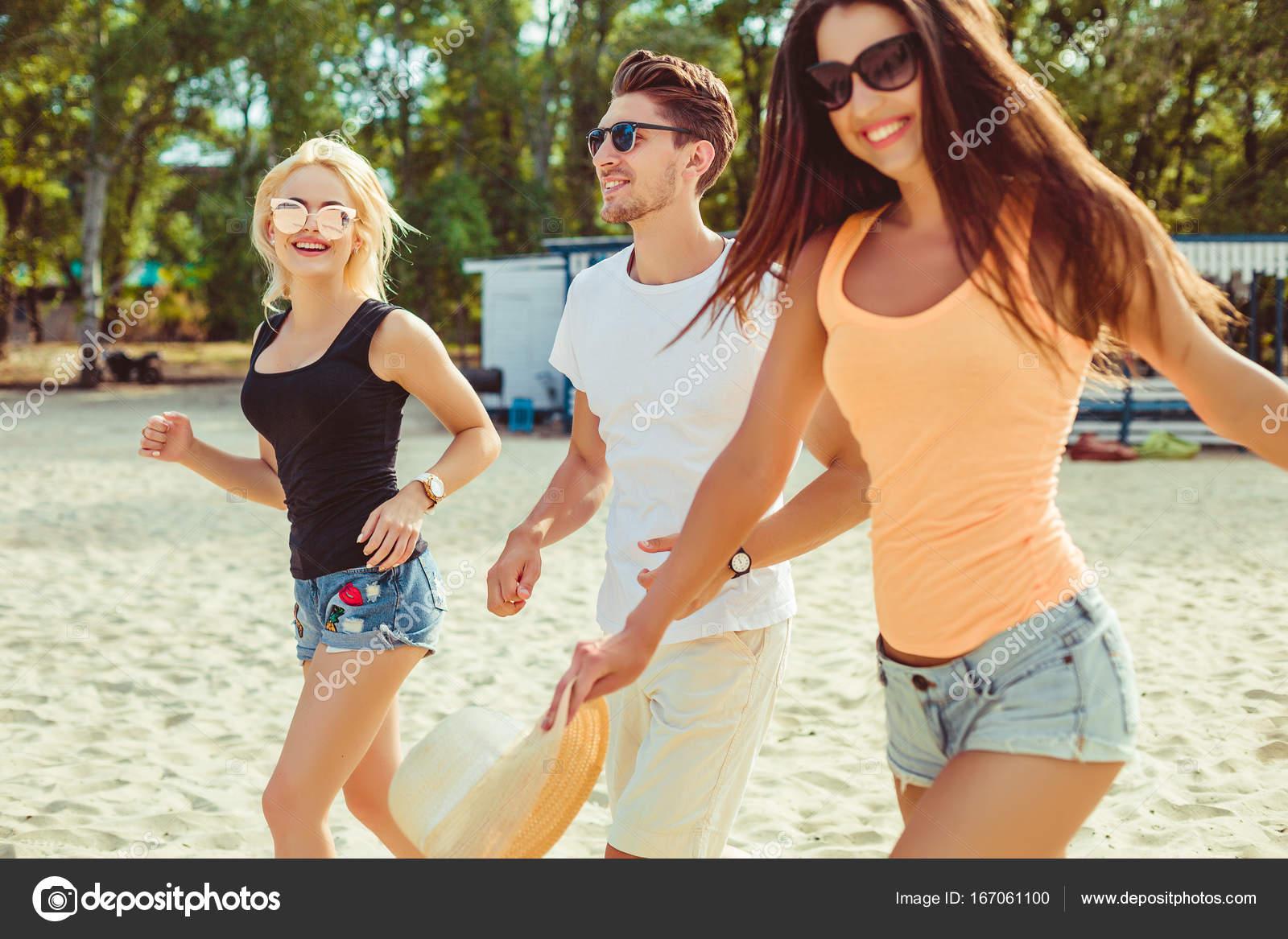 Homosexuell-Dating-Seiten zambia