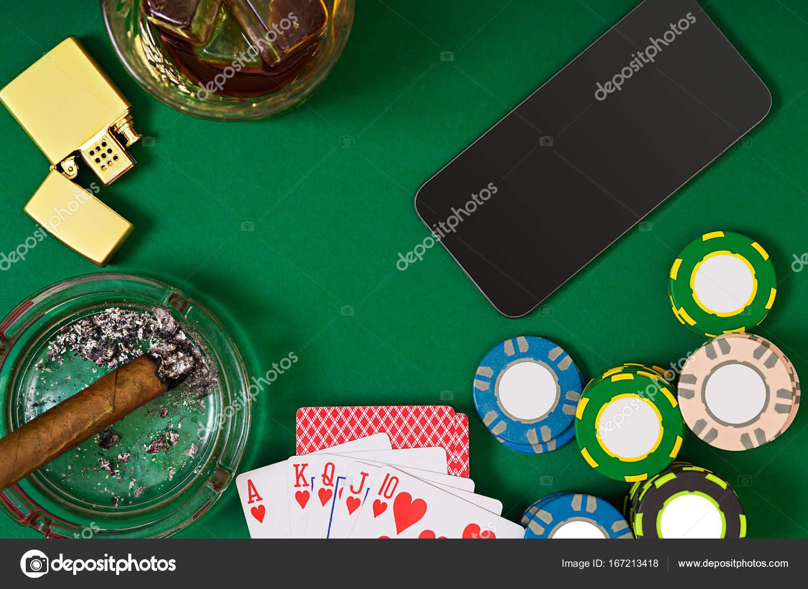 casino kostenlos spielen ohne anmeldung book ra
