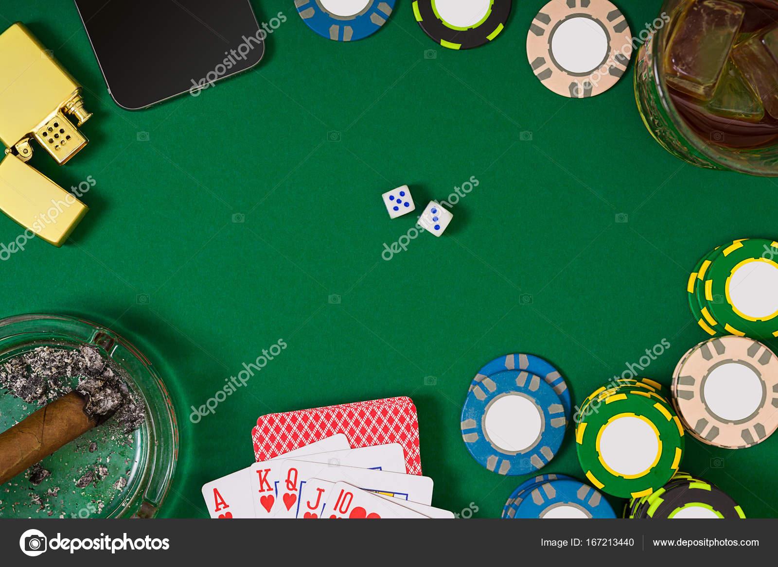 Скачать карточные игры на комп