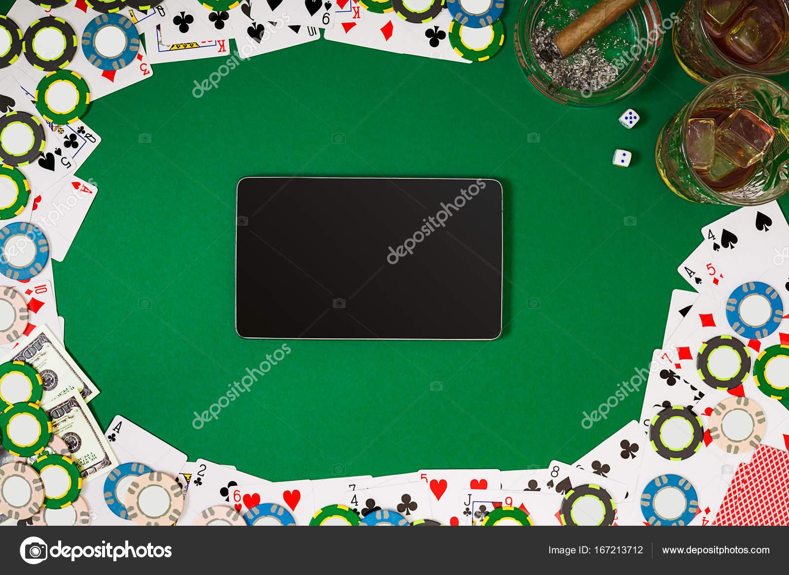 Игры онлайн покер карты как прибыльно играть в казино