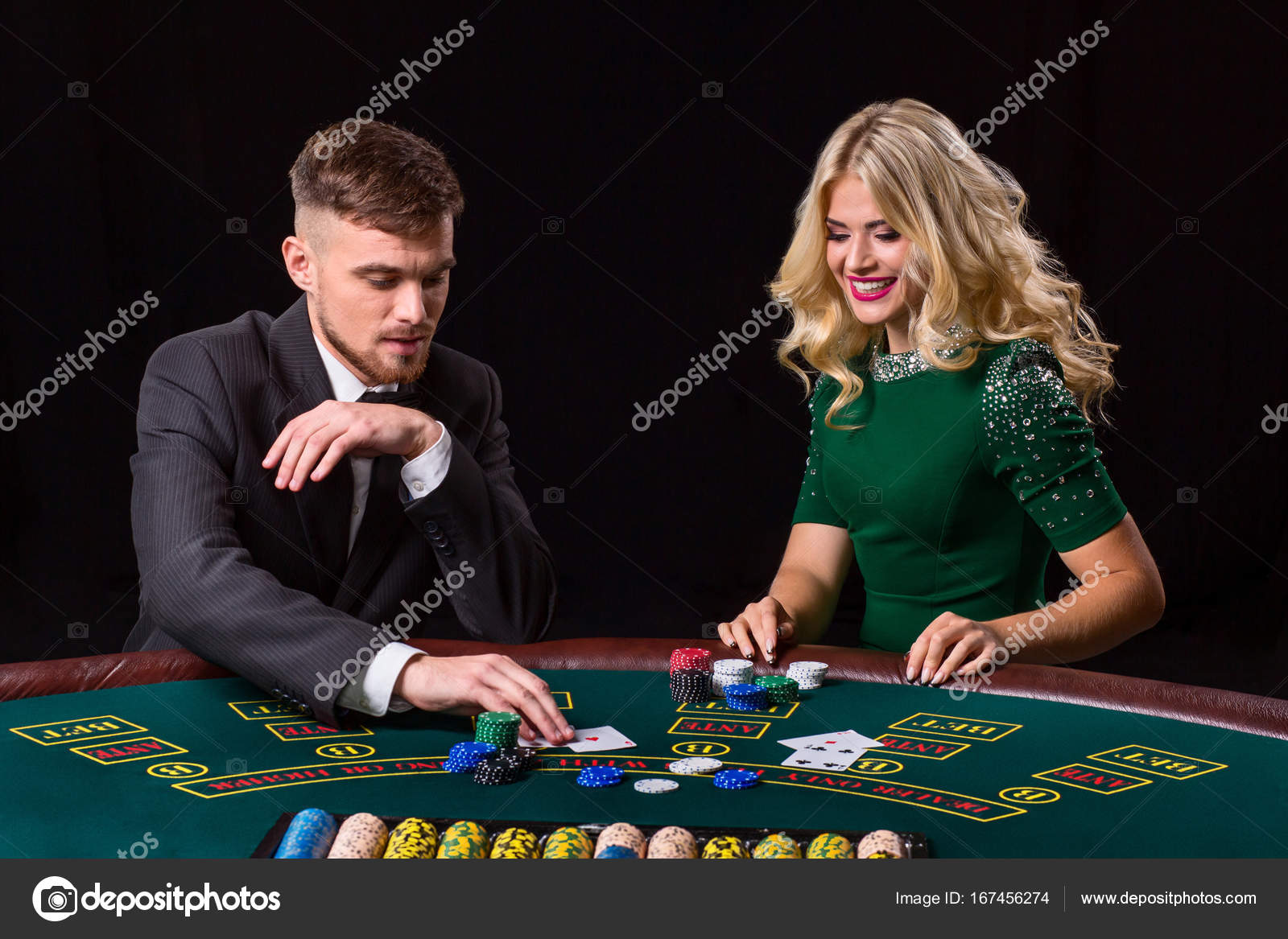 Play for fun poker no download 50 slot teamspeak