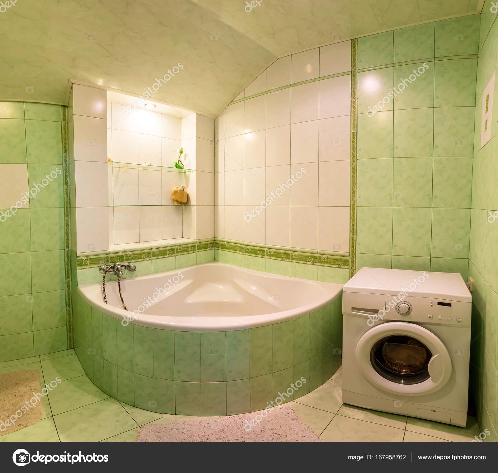 salle de bain int233rieur grande salle de bain