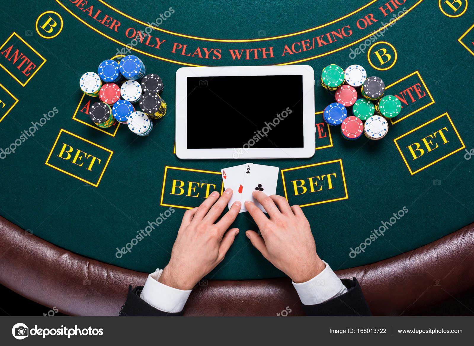 Superbahis mobile casino