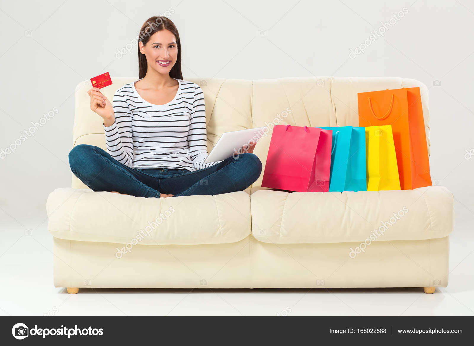 Is buying a research paper online safe