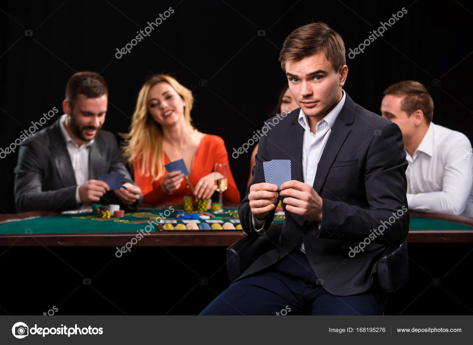 Минекрафт играть онлайн бесплатно без регистрации