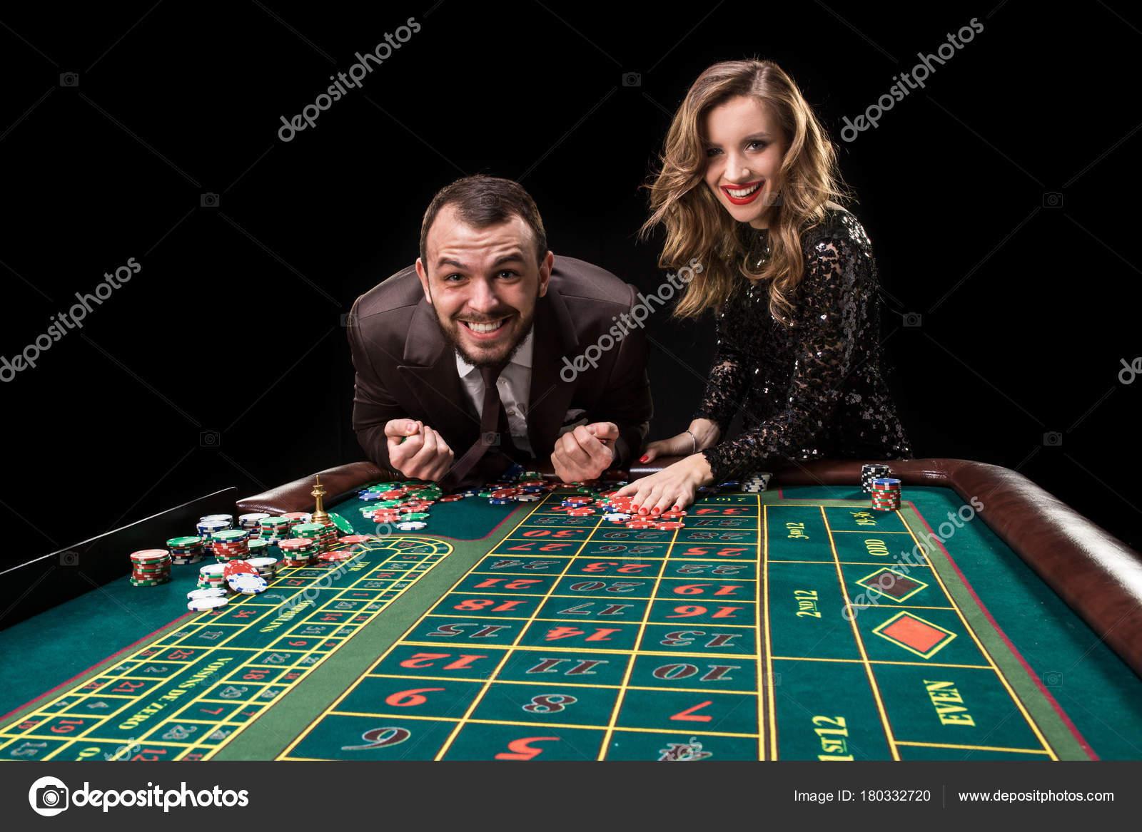 Come giocare alla roulette al casino poker usa online