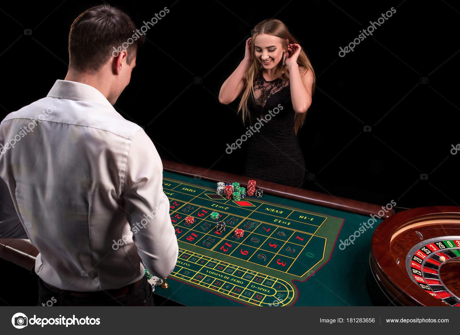 Кто принимает ставки в казино сюжет казино рояль