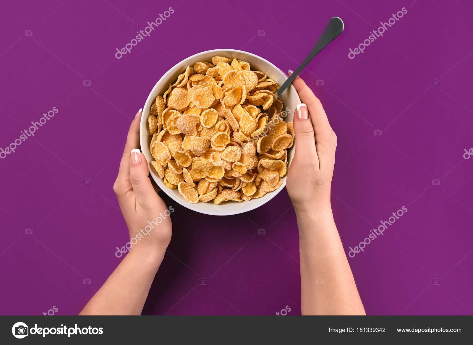 Завтрак мюсли супер-пупер каши безглютеновой диеты завтрак png.