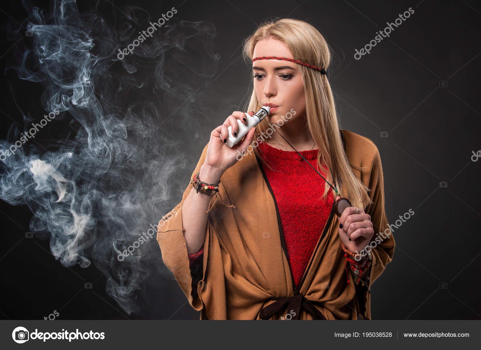 indin έφηβος πορνό