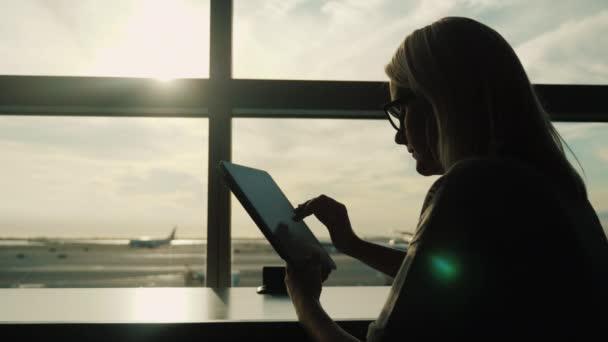 applicazioni di collegamento aeroporto