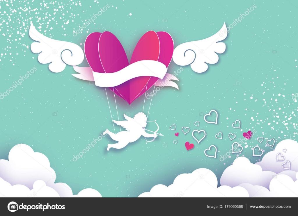 różowy amorek randki uk