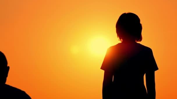 Randki online wybrzeże słońca