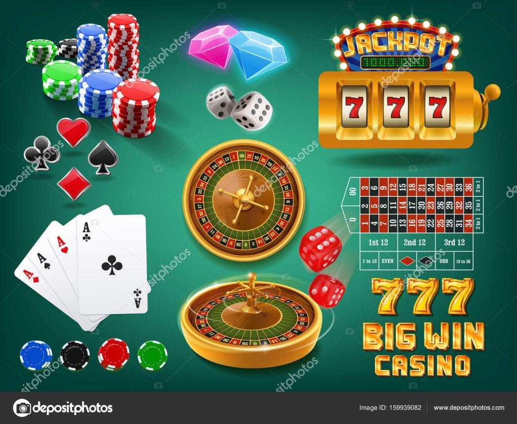 Sandia casino amphitheater schedule 2013