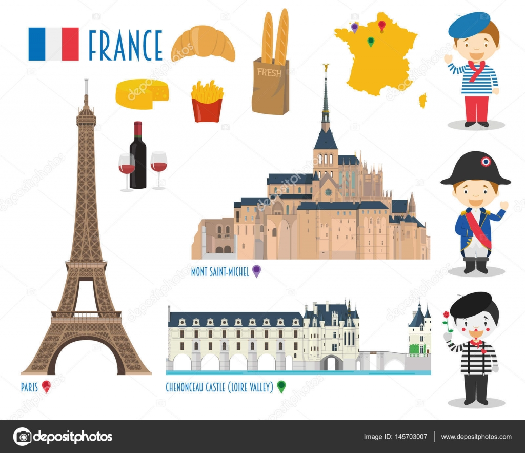 ᐈ Cartoon Frenchman Stock Vectors Royalty Free Frenchman Images Download On Depositphotos