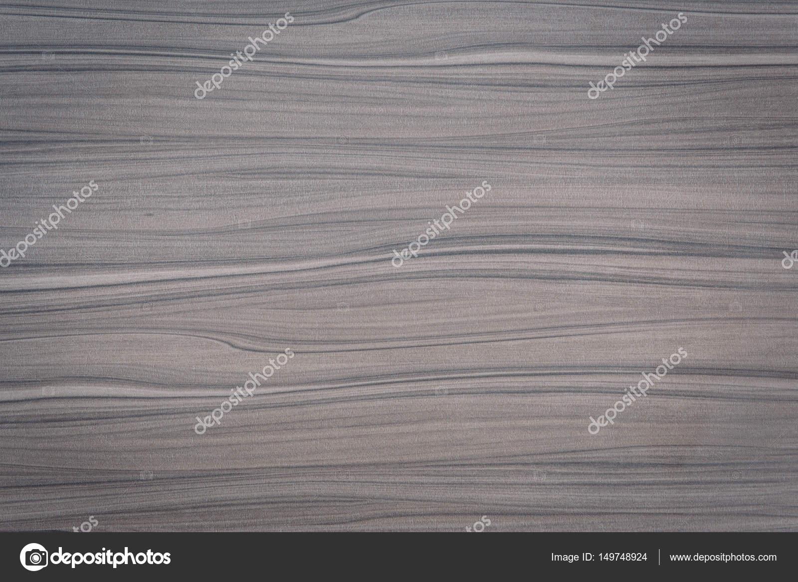 Piastrelle di ceramica di texture per il legno u foto stock