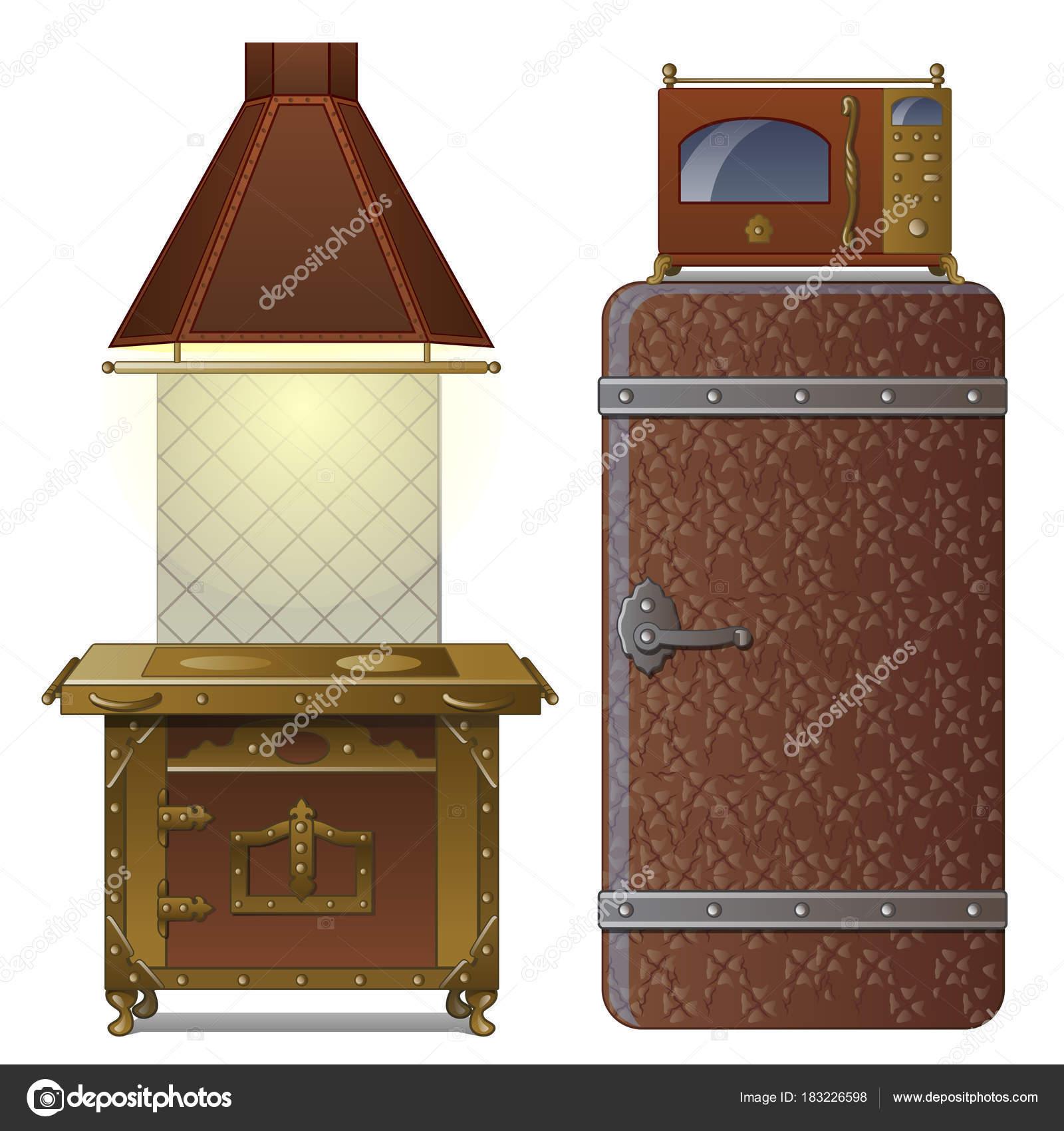 herd dunstabzug cool backofen herd with herd dunstabzug. Black Bedroom Furniture Sets. Home Design Ideas